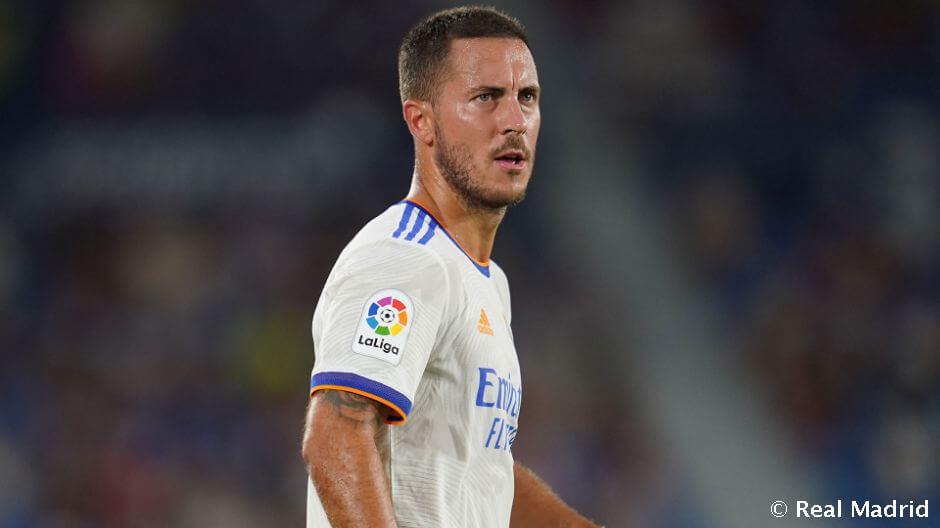 Hivatalos kezdőcsapatok: Valencia - Real Madrid